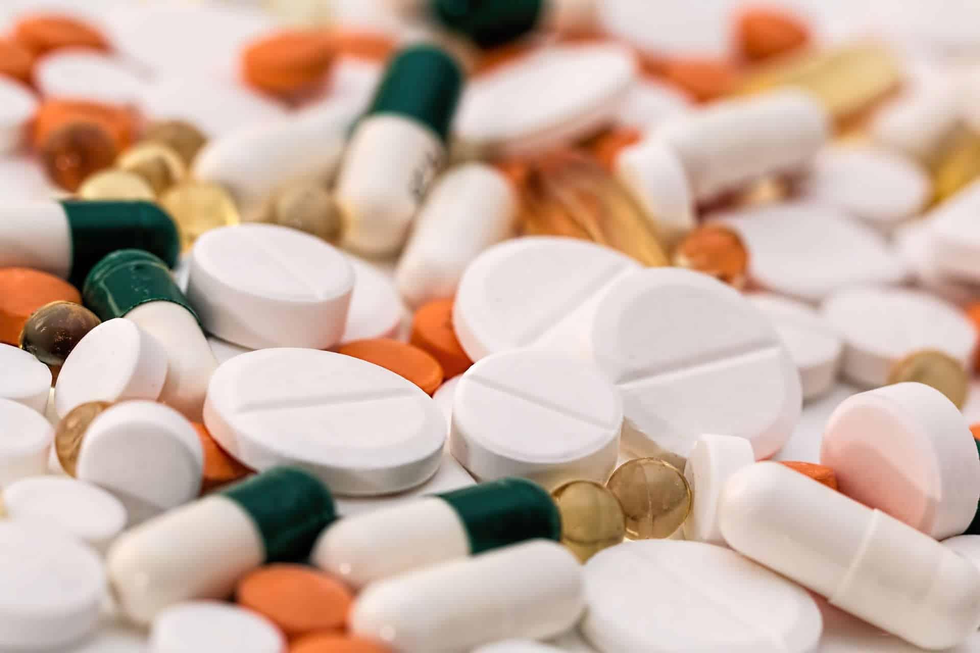 vitamin d nahrungsergänzungsmittel