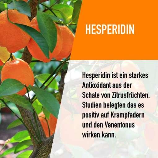 hesperidin_opc