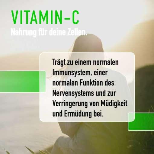 vitamin-c-opc