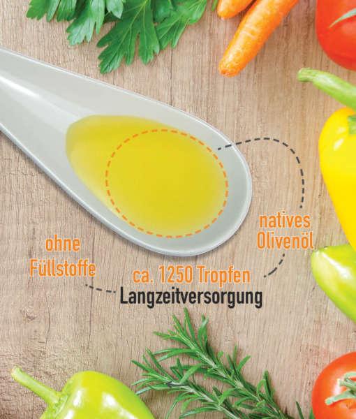 vitamin d langzeitversorgung