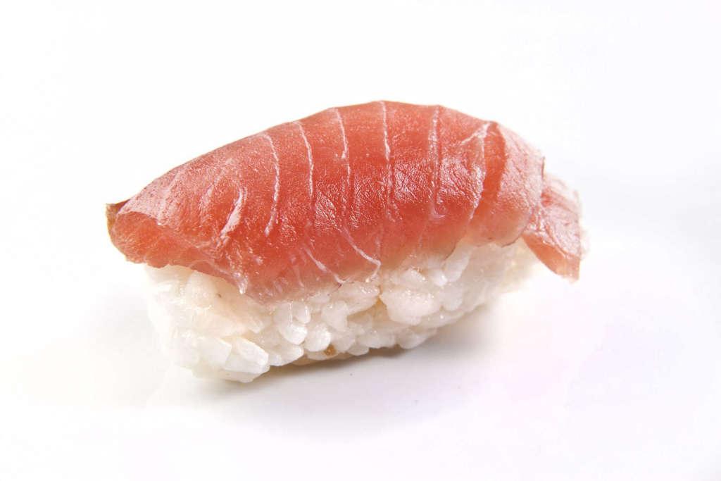 omega 3 quellen