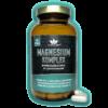 magnesium kapseln komplex