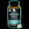 magnesium kapseln hochdosiert