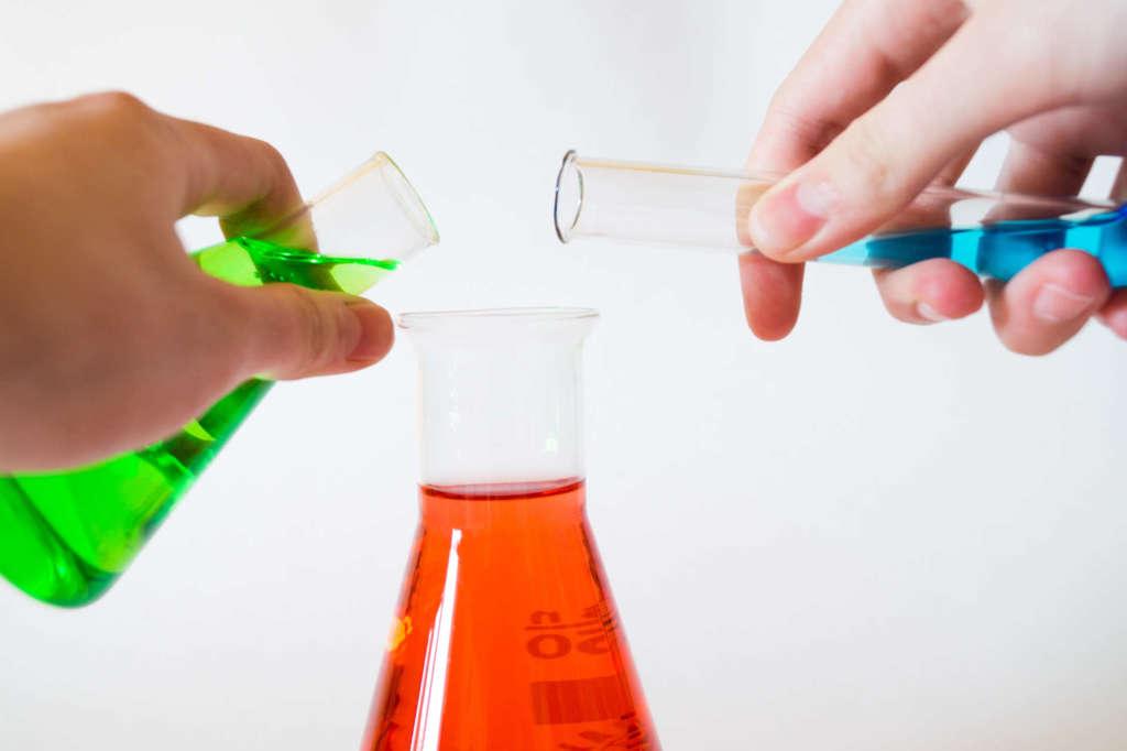 farbstoffe zusatzstoffe