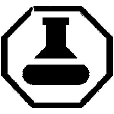keine zusatzstoffe