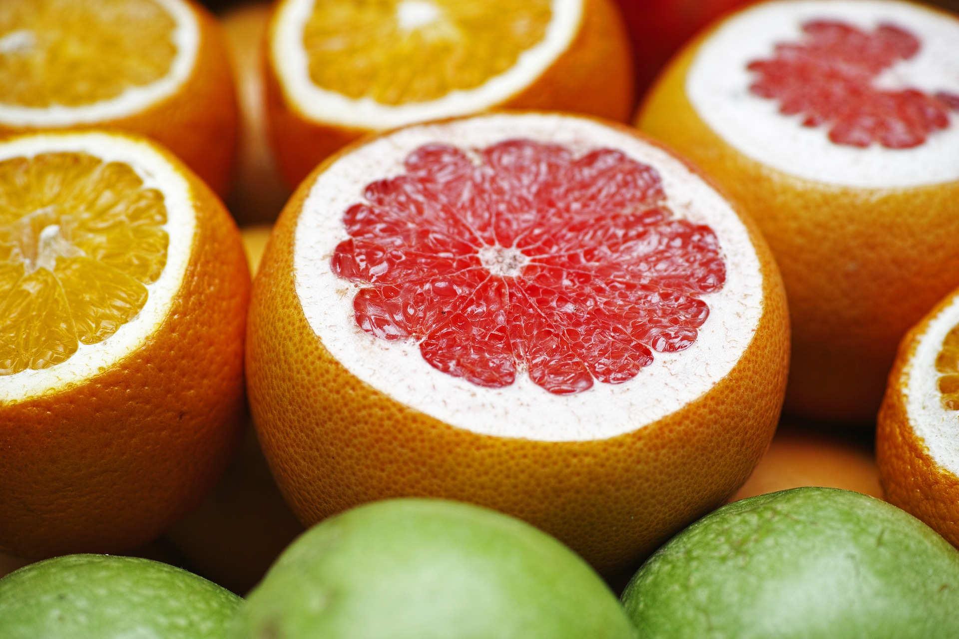 Vitamin C Wirkung Nutzen Dosierung Und Nebenwirkungen
