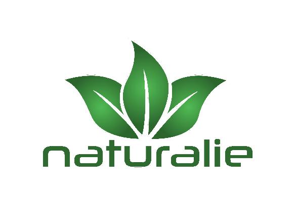 naturalie.de