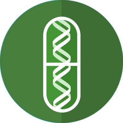 hochdosiert bioverfügbar