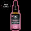 vitamin b12 tropfen komplex