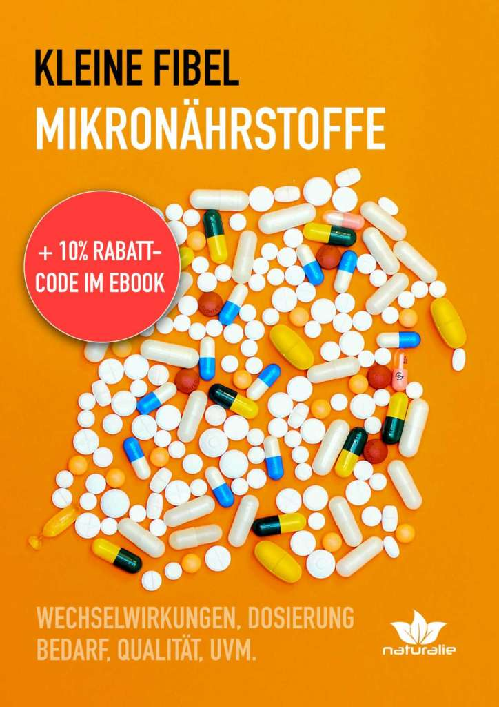 ebook mikronährstoffe